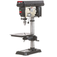 JET 354165 3/4 HP 15 in. 16-Speed Bench Mount Drill Press