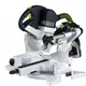 Festool 561287 Kapex Sliding Compound Miter Saw