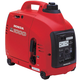 Honda 658100 1,000 Watt Portable Inverter Generator (CARB)