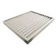 JET 708724 Washable Electrostatic Filter for AFS-2000
