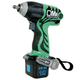 Hitachi WR9DMR 9.6V Cordless 3/8 in. Impact Wrench