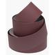 JET 60-9180 180-Grit Premium Ready-To-Cut Sandpaper