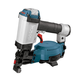 Bosch RN175 15 Degree 1-3/4 in. Coil Roofing Nailer
