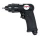 JET JSM-4072 1/4 in. Heavy Duty Impact Wrench