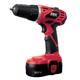Skil 2260-01 18V Cordless 3/8 in. Drill Driver Kit