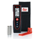 Leica 812806 DISTO Laser Distance Meter with Bluetooth Smart Technology