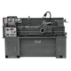 JET 321360A 13 in. x 40 in. 2 HP 1-Phase Belt Drive Bench Lathe