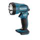 Makita BML185 18V Cordless LXT Lithium-Ion Rechargeable Flashlight