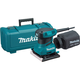 Makita BO4556K 1/4 in. Sheet Finishing Sander with Case
