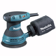 Makita BO5031K 5 in. Variable Speed Random Orbit Sander Kit