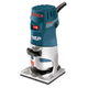 Factory Reconditioned Bosch PR10E-RT Colt Single-Speed Palm Router