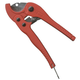 ATD 909 Heavy-Duty Ratchet Hose Cutter