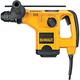 Dewalt D25404K 1-1/8 in. SDS-plus Rotary Hammer Kit