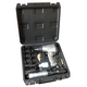 Sunex SX16PK 16-Piece Air Tool Set