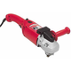Factory Reconditioned Milwaukee 6072-8 2.25 Max HP 7 in/9 in. Sander, 5,000 RPM