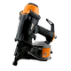 Freeman PCN65 15 Degree 2-1/2 in. Coil Siding Nailer
