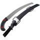 Silky Saw 270-33 ZUBAT 330 13 in. Large Tooth Curved Blade Hand Saw