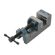 Wilton 11621 Precision Drill Press Vise - 2-3/8 in. Jaw Width 2-1/2 in. Jaw Opening 1-1/2 in. Jaw Depth