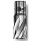 Fein 63133190002 3/4 in. High-Speed Steel Metal Core Bit