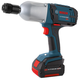 Factory Reconditioned Bosch HTH182-01-RT 18V Cordless High Torque 7/16 in. Hex Impact Wrench