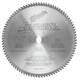 Milwaukee 48-40-4510 14 in. Circular Saw Blade (90T)