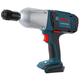 Factory Reconditioned Bosch HTH182B-RT 18V Cordless Lithium-Ion High Torque Impact Wrench (Bare Tool)