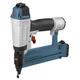 Factory Reconditioned Bosch BNS200-18-RT 18-Gauge 2 in. Brad Nailer