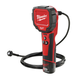 Milwaukee 2314-21 M12 12V Cordless Lithium-Ion M-Spector 360 Rotating Digital Inspection Camera with 9 ft. Cable