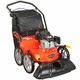 Ariens 995049 190cc 5.5 HP Gas Self-Propelled All-Purpose Vacuum (CARB)