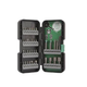 Hitachi 115101 37-Piece Quick-Change Driver Bit Set