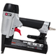 Factory Reconditioned Porter-Cable NS150CR 18-Gauge 1/4 in. Crown 1-1/2 in. Narrow Crown Stapler Kit
