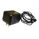 Mr. Heater F276127 6V Power Adapter