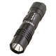 Streamlight 88030 ProTac 1L Professional Tactical Light (Black)