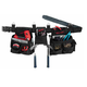 Milwaukee 49-17-0190 33-Pocket 3-Piece Tool Belt