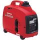Honda 659800 1,000 Watt Portable Inverter Generator