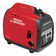 Honda 659820 2,000 Watt Portable Inverter Generator