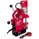 Factory Reconditioned Milwaukee 4270-80 Compact Magnetic Drill Press, 450 RPM