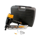 Freeman PFR2190 21 Degree 3-1/2 in. Full Head Framing Nailer