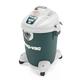Shop-Vac 5867100 10 Gallon 3.5 Peak HP Quiet Plus Wet/Dry Vacuum