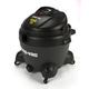 Shop-Vac 5867500 16 Gallon 6.5 Peak HP Quiet Deluxe Wet/Dry Vacuum