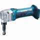 Makita LXNJ01Z 18V Cordless LXT Lithium-Ion 16-Gauge Nibbler (Bare Tool)