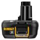 Dewalt DC9181 18V 1.1 Ah Compact Lithium-Ion Battery