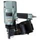 Hitachi NV83A4 3-1/4 in. Coil Framing Nailer