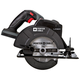 Porter-Cable PC18CSL Tradesman 18V Cordless 6-1/2 in. Circular Saw with Laser (Bare Tool)