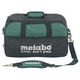 Metabo 638530000 Heavy Duty Tool Bag