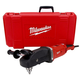 Factory Reconditioned Milwaukee 1680-81 1/2 in. Super Hawg Two-Speed Drill, 450/1,750 RPM with Case