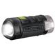 Rockwell RK2518 12V Cordless Lithium-Ion LED Flashlight (Bare Tool)