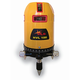 Pacific Laser Systems PLS-60561 360-Degree Self-Leveling Laser System with PLS-SLD Detector