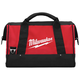 Milwaukee 48-55-3510 18 in. Contractor Bag