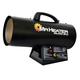 Mr. Heater F271350 38,000 BTU Forced Air Propane Heater